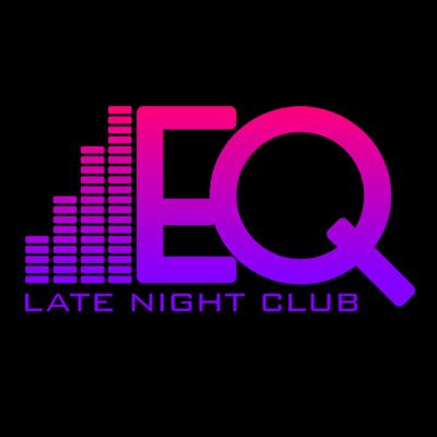 EQ Late Night Club Bangkok Presents Dakotaa Jade's Birthday Bash ...  Latenight