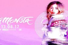 HYPE Presents: TOKiMONSTA in Bangkok!