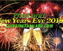 Thailand New Years Eve 2018, Party, Year end, NYE 2018, Thailand, Phuket, Club Events, DJ, Live music