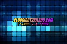 Clubbing Thailand, News, Blog, DJ, Bangkok, Club, Pattaya